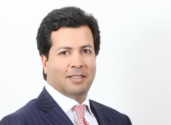 """""""نيكزس"""" تطرح برنامج تأمين لحماية دخل الوافدين في دولة الإمارات"""