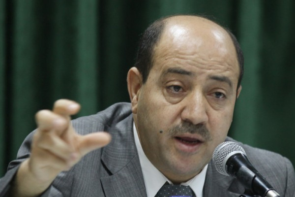 رئيس ديوان الموظفين: العديد من الوظائف ستختفي بعد 20 عاماً