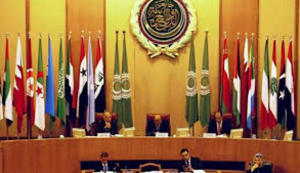الجامعة العربية تؤكد دور الشباب الفلسطيني في الدفاع عن أرضه