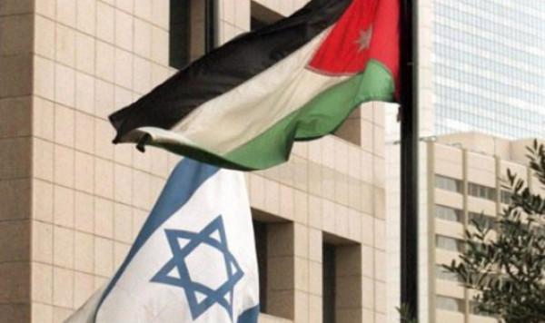 السجن ثماني سنوات لأردني خطط لهجوم ضد سفارة إسرائيل