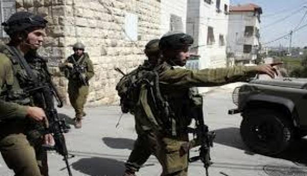 الاتحاد البرلماني العربي يُدين ممارسات الاحتلال الإسرائيلي