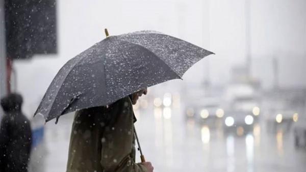 دراسة مُفاجئة تربط بين السرطان والطقس البارد والأمطار