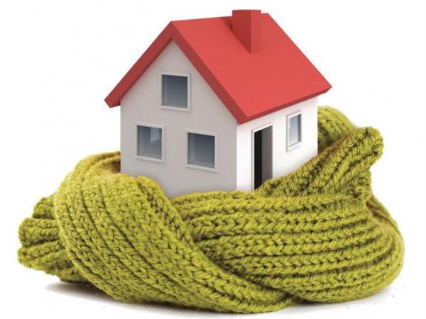 دون تكاليف.. 3 طرق لتدفئة المنزل في الشتاء