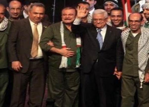 فرقة العاشقين الفلسطينية تُعود بمجموعة من أعمالها الجديدة