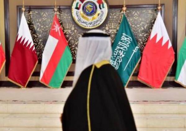 """""""التعاون الخليجي"""" يؤكد رفضه توجه الحكومة الإسرائيلية لضم المستوطنات"""