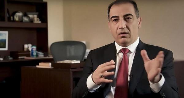 مجلي: يجب فرض الانتخابات بالقدس فرضاً وعدم انتظار الإذن الإسرائيلي