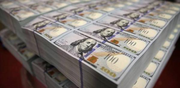 خطة (أوتشا) لـ 2020.. 263 مليون دولار أمريكي للقطاع و85 للضفة