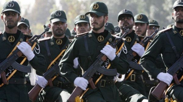 الثوري الإيراني يوضح تصريحات حول استهداف إسرائيل من لبنان