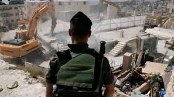 مركز حقوقي إسرائيلي: لا تُوجد ضحيّة تعجز إسرائيل عن طمس الجريمة بحقها