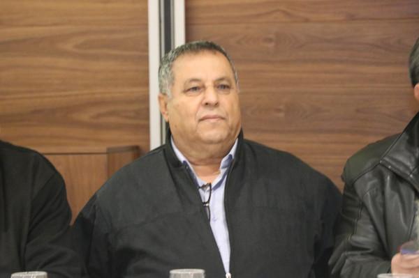"""المركز العربي للتخطيط البديل يطلق """"خارطة فلسطين التاريخية الرقمية"""" بمؤتمره 19 بالناصرة"""