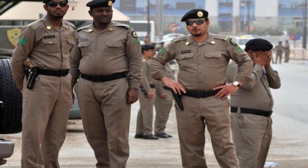 دعوة بالسعودية لإلغاء عقوبتي الجلد والإعدام