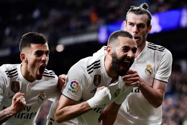 تعرّف على الأندية المتأهلة لثمن نهائي دوري أبطال أوروبا وموعد القرعة