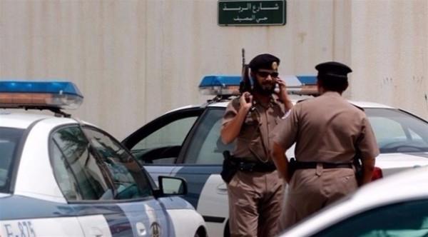 الرياض: وفاة ثلاثة أشخاص وإصابة 21 آخرين بحريق في سجن (الملز)