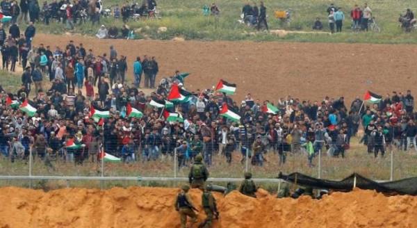 ما سبب مخاوف الجيش الإسرائيلي من فقدان فرص التسوية مع حركة حماس؟
