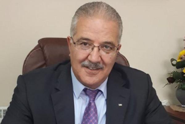 وزير النقل يؤكد تكثيف الرقابة على دوريات السلامة على الطرق