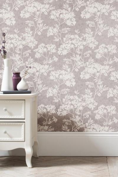 نصائح لشراء ورق حائط مناسب لمنزلك