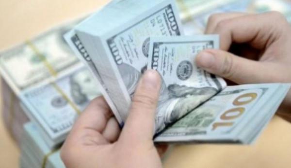 كيف جاءت أسعار صرف العملات مقابل الشيكل اليوم؟