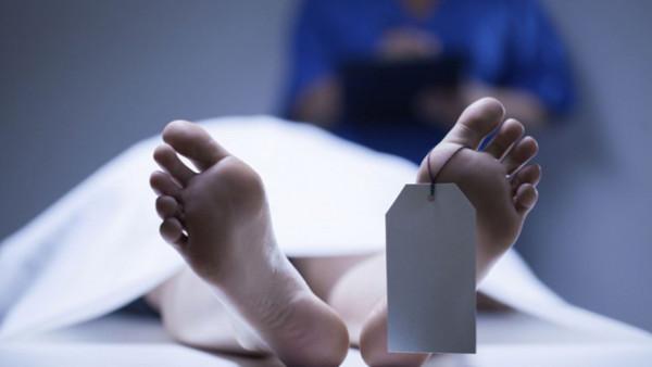 العثور على جثة مواطنة من الخليل مقتولة بالقرب من البحر الميت