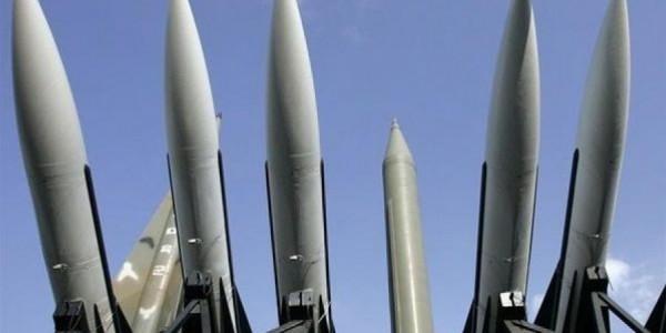 روسيا قلقة بشأن اختبار أمريكا لصواريخ كانت محظورة
