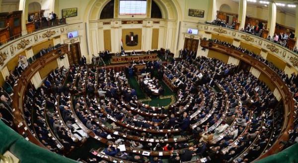 الحكومة المصرية توضح حقيقة تسريح ثلاثة آلاف موظف بالجهاز الإداري