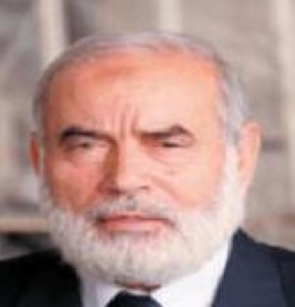 """""""حماس"""".. مقاومة صلبة وشراكة وطنية وانفتاح على العالم"""