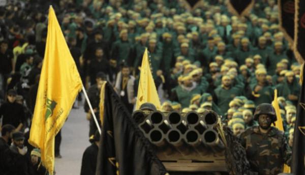 الولايات المتحدة تفرض عقوبات على ثلاث شخصيات لتمويلهم (حزب الله)