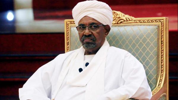 """السودان: تشكيل لجنة لتصفية """"حزب البشير"""""""