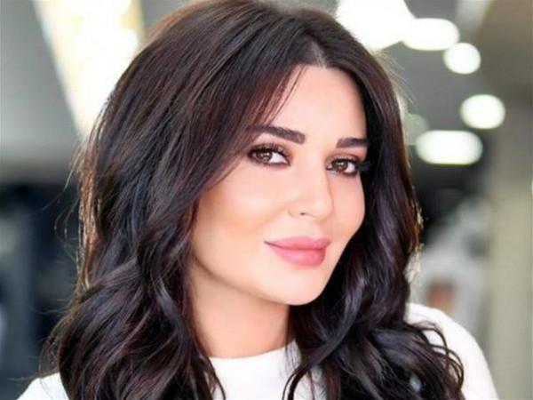 شاهد: سيرين عبد النور تتلقى دروسا في اللهجة السعودية
