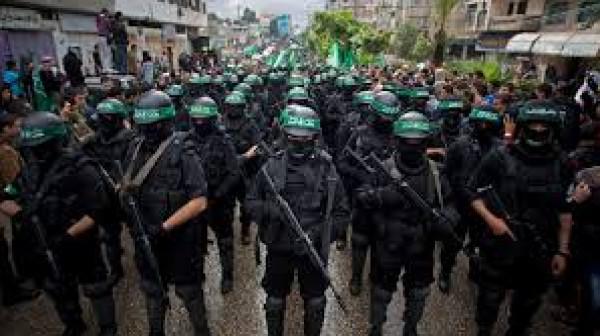 قبها: حماس أثبتت مصداقيتها في كل الميادين