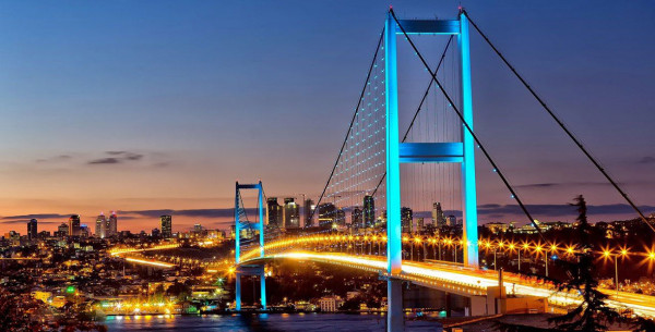 """قريبا في إسطنبول بصمة التغيير للمرة الثانية ف """"الموارد البشرية"""""""