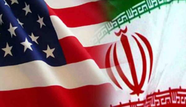 إيران: مستعدون لتبادل جميع الرهائن المحتجزين لدينا مع الولايات المتحدة