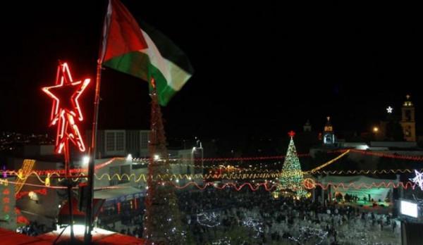 """""""الديمقراطية"""" تُدين منع الاحتلال أبناء القطاع من السفر إلى الضفة للاحتفال بالأعياد"""