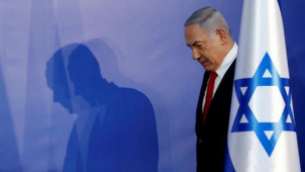 القضاء الإسرائيلي: نتنياهو لن يحظى بالعفو