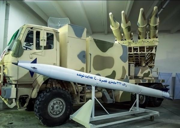 قناة إسرائيلية: إيران تُعد مفاجأة كبيرة لإسرائيل خلال الأشهر المقبلة