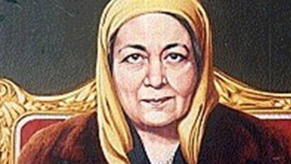 موسوليني وأتاتورك.. حكاية لقاء هدى شعراوي بزعماء العالم