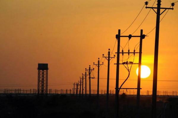 ظافر ملحم: قدمنا مقترحات لتسوية ديون كهرباء القدس مقابل عدم القطع