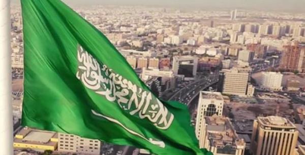 """""""المملكة"""" تستضيف اجتماعات وزراء السياحة العرب"""