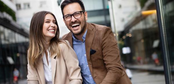أفكار غير تقليدية لقضاء وقت خاص مع زوجك