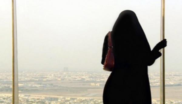 هروب فتاة سعودية من جازان إلى دبي.. ووالدها يكشف تفاصيل اللحظات الأخيرة
