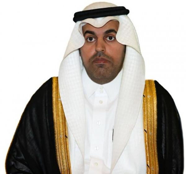رئيس البرلمان العربي يعزي بوفاة رئيس أركان الجيش الجزائري