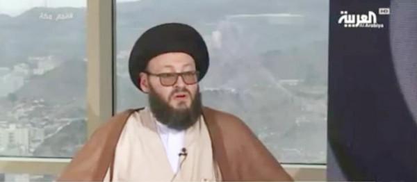 الحسيني: الأحكام ضد قتلة خاشقجي أثبتت أن السعودية دولة العدالة والقانون