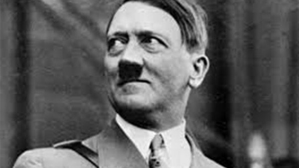 هتلر أطيبهم.. أشهر 5 أشرار في التاريخ