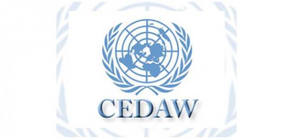 """عريقات: الانضمام لاتفاقية """"سيداو"""" إنجاز وطني نحو السمو بحقوق الإنسان"""