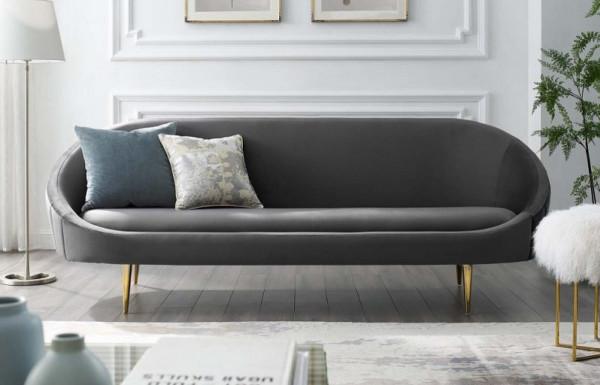 أحدث أشكال وألوان الأريكة لعام 2020