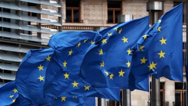 شروط الاتحاد الأوروبي ستَحرم مؤسسات ومواطنين من تنظيمات بالاستفادة من مشاريعهم