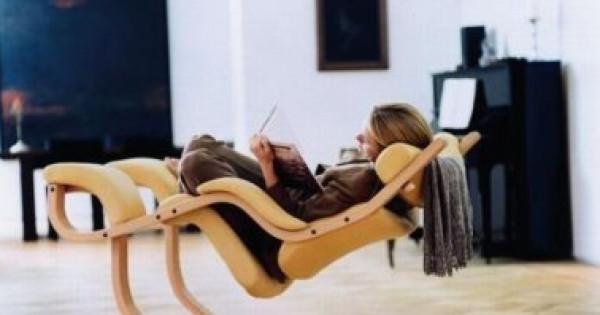 أفضل تصميمات مقاعد القراءة لعام 2020