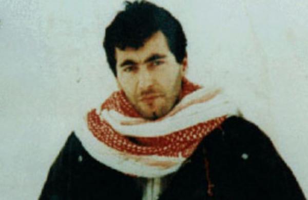 24 عاما على استشهاد المهندس عياش