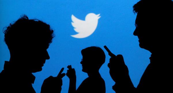 """ملياردير يهدي تسعة ملايين دولار لمتابعيه على""""تويتر"""""""