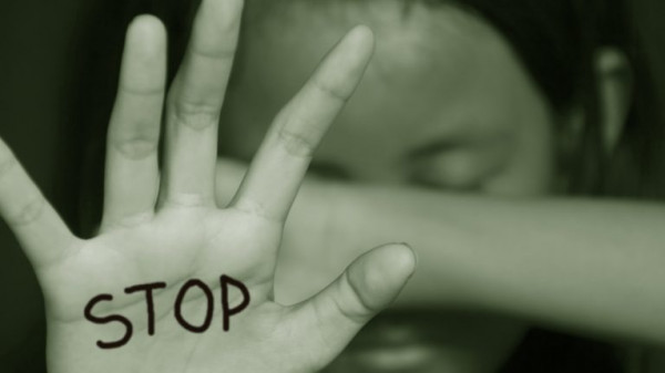 اغتصاب امرأة كل 15 دقيقة في هذا البلد