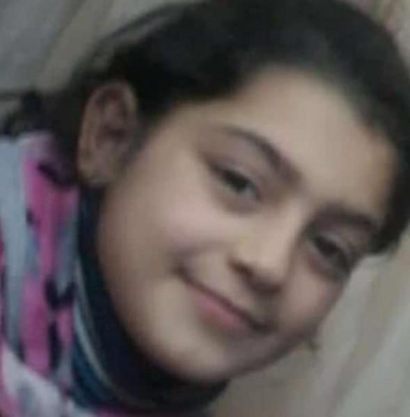"""وفاة طفلة سورية بسبب مشهد في مسلسل """"خاتون"""""""